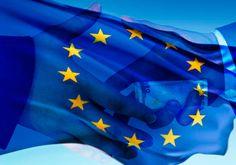 De l'Europe à l'Eurovision : la corruption (1) | itsgoodtobeback
