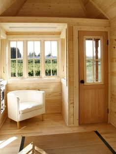 Tiny house ideas home design cabin space saving interior . inside tiny house ideas on wheels Tiny House Company, Tiny House Plans, Tiny House On Wheels, Inside Tiny Houses, House Inside, Tumbleweed Tiny Homes, Tiny House Big Living, Enjoy The Little Things, Tiny House Movement