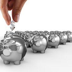 50 Money Saving Tips You Can Use