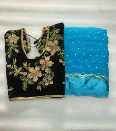 Latest sarees collection at elegantfashionwear.com