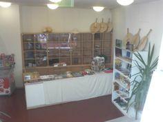 Shop picture 02