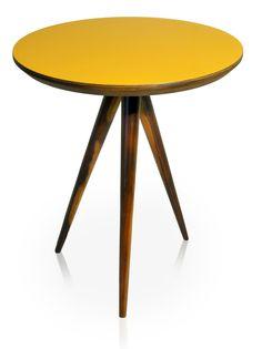 mesa-lateral-sputinik-madeira-natural-imbuia-desmobilia