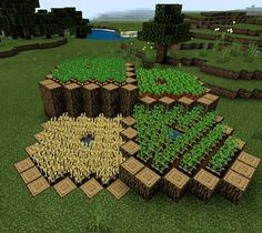 cool houses in minecraft / cool houses _ cool houses secret passage _ cool houses crazy _ cool houses in minecraft _ cool houses mansions _ cool houses in the woods _ cool houses small _ cool houses modern Lego Minecraft, Minecraft Kunst, Minecraft World, Minecraft Building Guide, Images Minecraft, Minecraft Houses Survival, Easy Minecraft Houses, Minecraft Plans, Minecraft Decorations