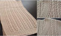 Ajurlu Örgü Bayan Yelek Yapılışı Videolu Anlatımlı Knitting, Google, Fashion, Moda, Tricot, Fashion Styles, Breien, Stricken, Weaving