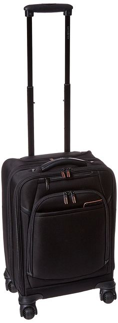 Samsonite Pro 4 DLX Upright Mobile Office PFT * Visit the image link more details. (This is an Amazon Affiliate link)