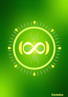 http://fineartamerica.com/featured/angelic-code--prosperity--sacred-geometry-konstadina-sadoriniou--adhen.html