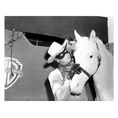 The Lone Ranger (TV Series 1949 - 1957) 8 inch x 10 inch ... https://www.amazon.com/dp/B01F85E6KG/ref=cm_sw_r_pi_dp_x_b-2kyb1DZZAWD