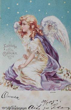 vanhoja syntymäpäiväkortteja - Google-haku Game Of Thrones Characters, Poster, Princess Zelda, Antiques, Postcards, Artist, Vintage, Painting, Fictional Characters