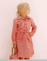 ali-scott dress (red o geometric)