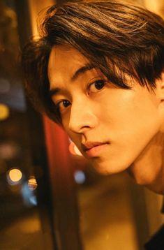 Kento Yamazaki Death Note, Jaewon One, Kento Nakajima, Artists And Models, Japanese Boy, Asian Celebrities, Nihon, Drawing People, Aesthetic Anime