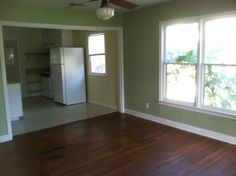17 mins Houses In Austin, Windows, Window, Ramen