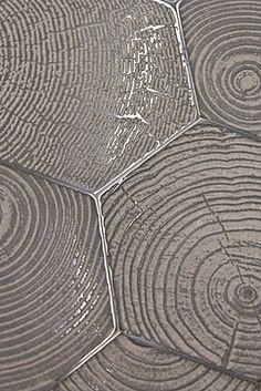 керамическая плитка Settecento Matiere