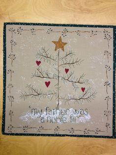 12 Daisy Kingdom Fabric Quilt Squares  My by KoopsKountryKalico, $6.99