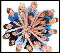 Выбирайте Для Себя Успешную Команду http://www.pureleverage.com/jurijmardusevic/vybor/