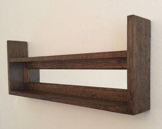 Handmade wooden step stool meditation stool bench | Etsy Meditation Stool, Wooden Steps, Stair Treads, Stack Of Books, Sell On Etsy, Handmade Wooden, Floating Shelves, Polka Dots, Bench