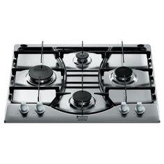 149.99 € ❤ #Electromenager de #Cuisine - #HOTPOINT EHP640(X)/HA Table de #cuisson Gaz 4 foyers ➡ https://ad.zanox.com/ppc/?28290640C84663587&ulp=[[http://www.cdiscount.com/electromenager/four-cuisson/hotpoint-ehp640-x-ha-table-de-cuisson-gaz/f-110230103-hotehp640x.html?refer=zanoxpb&cid=affil&cm_mmc=zanoxpb-_-userid]]