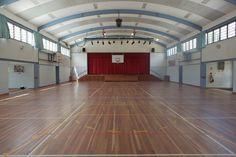 Картинки по запросу japanese high school hool Japanese High School, Basketball Court