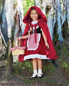 Sale Alert Saturday: Best Sales and Deals on Halloween Costumes