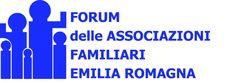 Sabato 18 aprile 2015 a Parma incontro organizzato dal Forum delle Associazioni Familiari dell'Emilia Romagna. http://www.parmadaily.mobi/Notizie/Dettaglio.aspx?pda=FAM&pdi=81806#.VS5JMtkazCQ