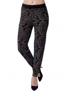 Womens Fashion Printed Trouser   #londonfashion #wholesaler #onlinefashion #touser #ladiesfashion #printed #sale #enjoythesale