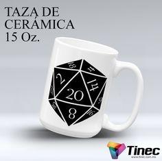 #Tazas15 Oz #Taza #TazaBlanca #TazaparaSublimar #tazaDeSublimación #Sublimación