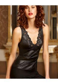 http://www.larosenoire.fr/en/aventure-sexy-en-soldes/2769-fashion-top-aventure-sexy-by-lise-charmel.html