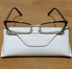 12159f4d7b4 Valentino V2122 Cat Eye Frames Brown Color 210