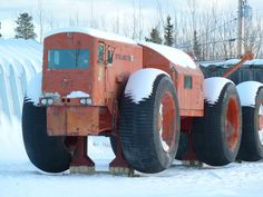 sno - freighter - Google Search