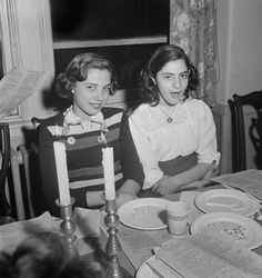 "1949,Passover at the Educational Alliance lower east side Ny.  The ""Edgies"" had all sorts of fun and educational things to do.  I spent many a happy hour in one of their many clubs."