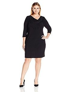 fc219cd1678 Price   34.99 Plus Size Dress Outfits