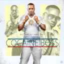 YO GOTTI - Cocaine Boss  Hosted by DB PRODUCT  - Free Mixtape Download or Stream it