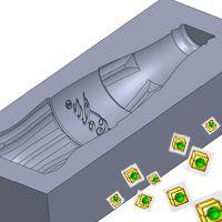 hixamstudies solidworks flow simulation pdf book ebooks free rh pinterest com