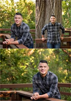 Photographer, photography, senior, guy, photos, park, outdoors, bridge, trail, class of 2016