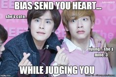 Just some N.Flying stuff...lol (basically i'm bored right now) | allkpop Meme Center