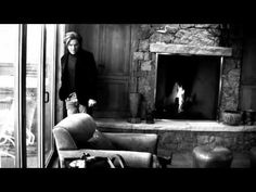 Michael Damian - Christmas Time Without You (+playlist)