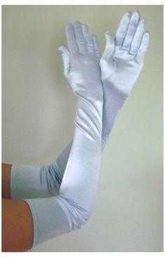 Crochet Arm Warmers, Crochet Mittens, Crochet Gloves, Gloves Fashion, Fashion Men, Blue Gloves, Hand Gloves, Wedding Gloves, Fancy Costumes