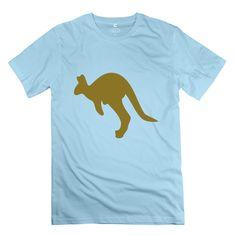 Creating Boys T Shirts/SkyBlue Tee Shirt