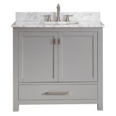 103 best 36 bathroom vanity images bathroom bathroom vanity rh pinterest com