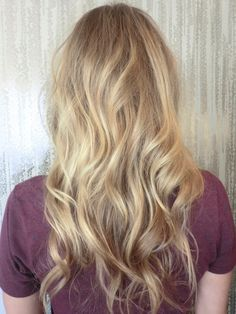 http://neilgeorgesalon.files.wordpress.com/2012/06/beachy-blonde-hair.jpg