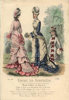 1870 kläder - Sök på Google