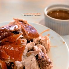 Lydia's Lechon celebrates anniversary with a special concert Lechon, 50th Anniversary, Dishes, Celebrities, Breakfast, Philippines, Spanish, Culture, Concert