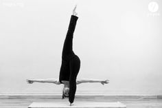 utthita hastasana  upward worship pose  yogea  yoga