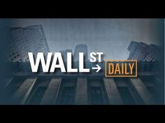 In a world of liars, the TRUTH starts here. Our mission? To challenge Wall Street's most widely accepted wisdom. And uncover the real intentions behind the. Wall Street, All About Time, Cinema, Challenges, Wisdom, Trends, World, Youtube, Movies