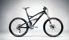 imagenes de bicicletas de todos los tiempos - Buscar con Google