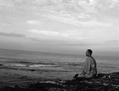 7 Mantras, die Loslassen leichter machen