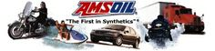 Best Synthetic Diesel Oil, synthetic diesel oil, best diesel oil, AMSOIL Online Store