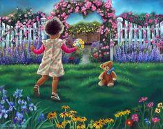 tricia reilly-matthews art - Google-Suche