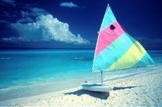 Beach holidays in Cancun Mexico Travel News, Us Travel, Hidden Places, Beaches In The World, Cancun Mexico, Beach Holiday, Surfboard, Trip Advisor, Aqua