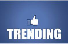 Facebook unirá marcas y tendencias en nuevas acciones de relaciones públicas.