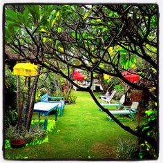 Our favorite hotel in Bali : Villa Karisa ☮ www.purehouseibiza.com loves it  ☮ Facebook : Pure House Ibiza : Like & Share